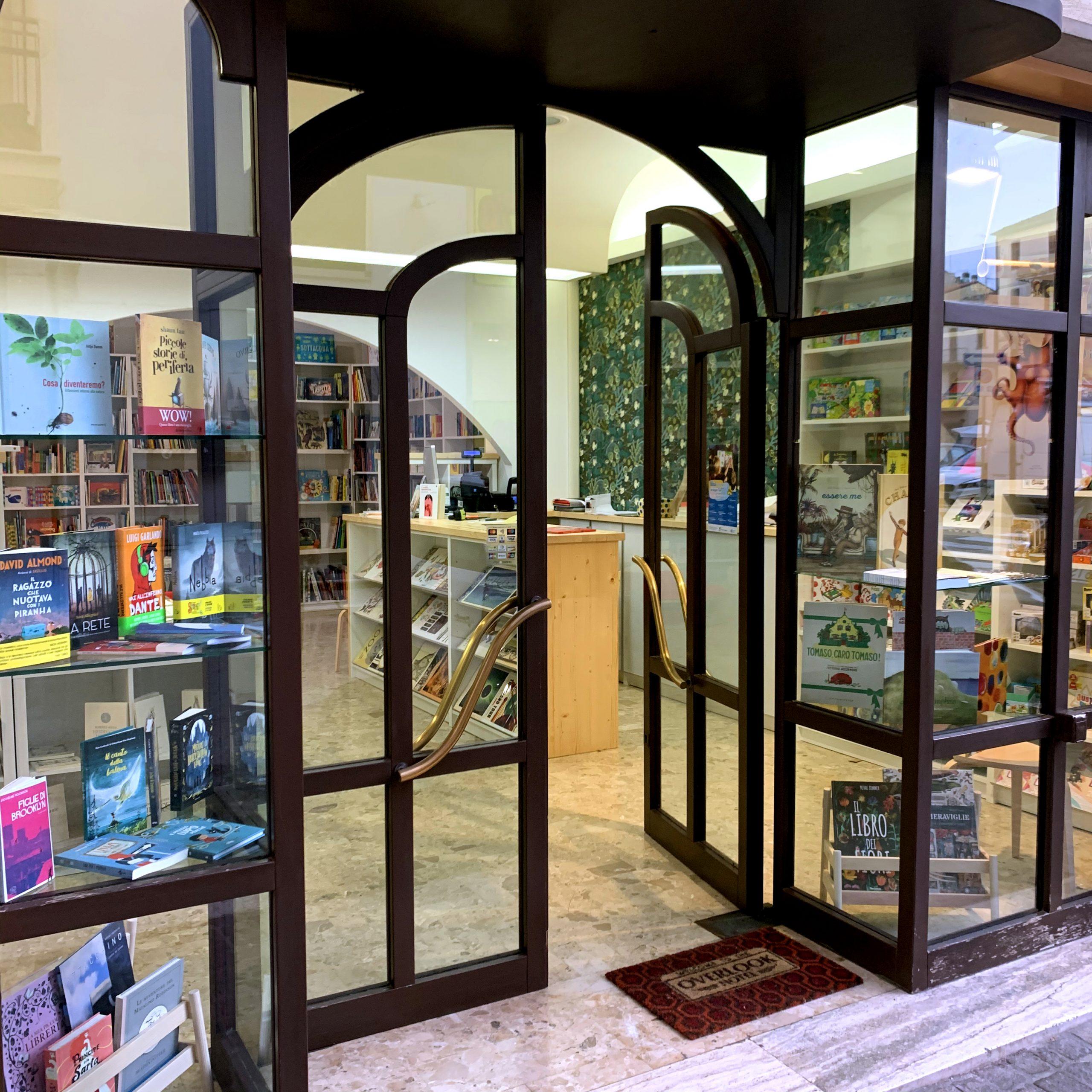 navecervo-libreria-sanbenedettodeltronto